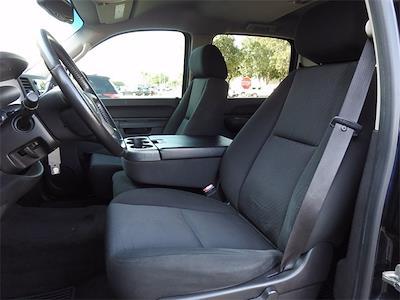 2012 Chevrolet Silverado 1500 Crew Cab 4x2, Pickup #CG260110 - photo 25