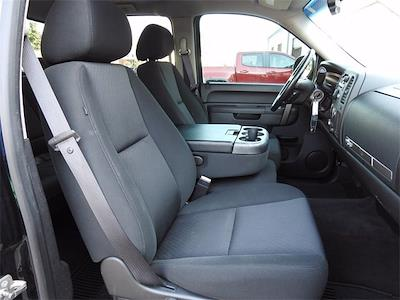 2012 Chevrolet Silverado 1500 Crew Cab 4x2, Pickup #CG260110 - photo 27