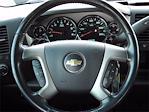 2012 Chevrolet Silverado 1500 Crew Cab 4x2, Pickup #CG260110 - photo 14