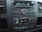 2012 Chevrolet Silverado 1500 Crew Cab 4x2, Pickup #CG260110 - photo 18