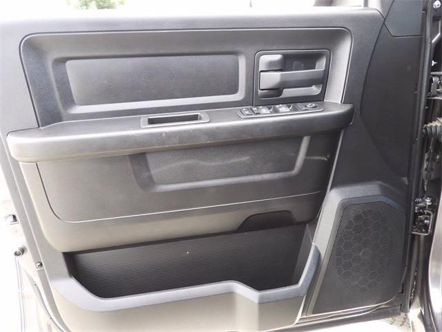 2019 Ram 1500 Quad Cab 4x4,  Pickup #EA620990 - photo 28