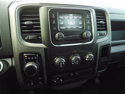 2019 Ram 1500 Quad Cab 4x4,  Pickup #EA620990 - photo 17