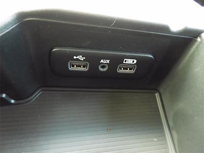 2019 Ram 1500 Quad Cab 4x4,  Pickup #EA620990 - photo 21