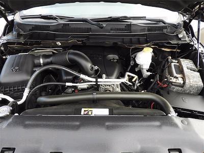 2019 Ram 1500 Quad Cab 4x4,  Pickup #EA620990 - photo 30