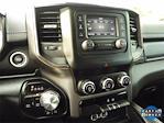 2021 Ram 1500 Crew Cab 4x4,  Pickup #EA654332 - photo 17
