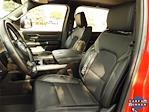 2021 Ram 1500 Crew Cab 4x4,  Pickup #EA654332 - photo 23