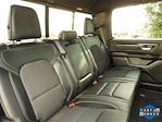 2021 Ram 1500 Crew Cab 4x4,  Pickup #EA654332 - photo 27