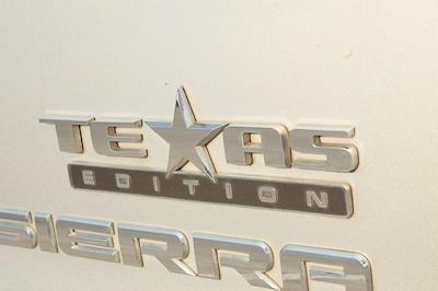 2014 GMC Sierra 1500 Crew Cab 4x2, Pickup #EG244992 - photo 14