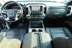 2014 GMC Sierra 1500 Crew Cab 4x2, Pickup #EG244992 - photo 17