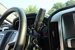 2014 GMC Sierra 1500 Crew Cab 4x2, Pickup #EG244992 - photo 27