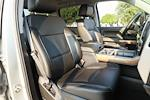 2014 GMC Sierra 1500 Crew Cab 4x2, Pickup #EG244992 - photo 30