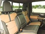 2021 Silverado 2500 Crew Cab 4x4,  Pickup #ER148832 - photo 33