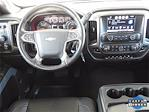 2018 Chevrolet Silverado 2500 Crew Cab 4x4, Pickup #ER169125 - photo 16