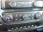 2018 Chevrolet Silverado 2500 Crew Cab 4x4, Pickup #ER169125 - photo 21
