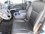 2018 Chevrolet Silverado 2500 Crew Cab 4x4, Pickup #ER169125 - photo 28