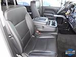 2018 Chevrolet Silverado 2500 Crew Cab 4x4, Pickup #ER169125 - photo 30