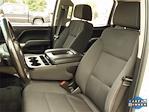 2019 Silverado 2500 Crew Cab 4x4,  Pickup #ER208455 - photo 23