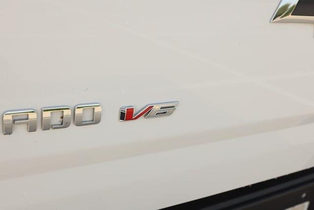 2019 Chevrolet Colorado Crew Cab 4x4, Pickup #ER219712 - photo 13