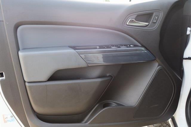2019 Chevrolet Colorado Crew Cab 4x4, Pickup #ER219712 - photo 34