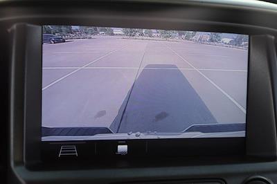 2019 Chevrolet Colorado Crew Cab 4x4, Pickup #ER219712 - photo 4