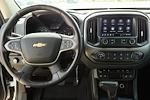 2019 Chevrolet Colorado Crew Cab 4x4, Pickup #ER219712 - photo 17