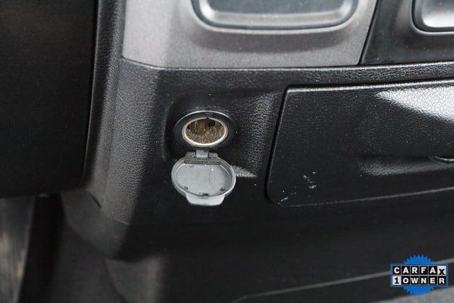2019 Ram 1500 Quad Cab 4x2, Pickup #ER574579 - photo 22