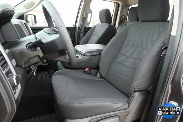 2019 Ram 1500 Quad Cab 4x2, Pickup #ER574579 - photo 25