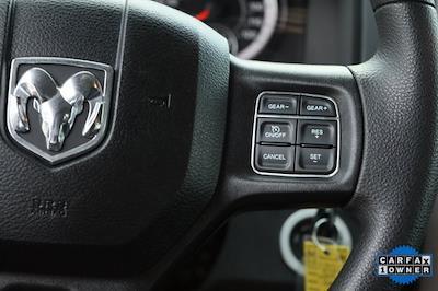 2019 Ram 1500 Quad Cab 4x2, Pickup #ER574579 - photo 17