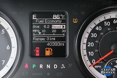 2019 Ram 1500 Quad Cab 4x2, Pickup #ER574579 - photo 18