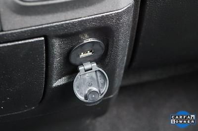 2019 Ram 1500 Quad Cab 4x2, Pickup #ER574579 - photo 23