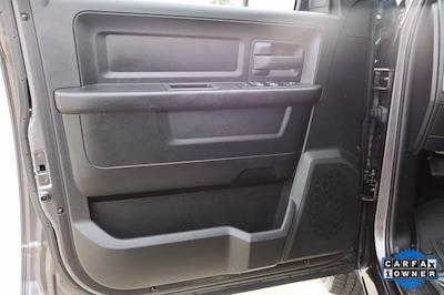 2019 Ram 1500 Quad Cab 4x2, Pickup #ER574579 - photo 30