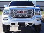 2018 GMC Sierra 1500 Crew Cab 4x4, Pickup #ER591619 - photo 14