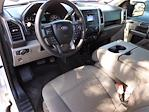 2018 Ford F-150 SuperCrew Cab 4x4, Pickup #ERC30476 - photo 14