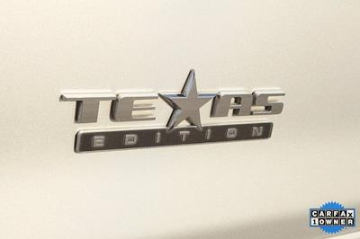 2015 Chevrolet Silverado 1500 Crew Cab 4x2, Pickup #FG399031 - photo 10