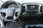 2015 Chevrolet Silverado 1500 Crew Cab 4x2, Pickup #FG399031 - photo 13