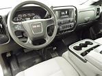 2015 Sierra 1500 Regular Cab 4x4,  Pickup #FZ407718 - photo 11