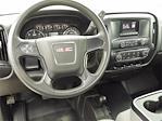 2015 Sierra 1500 Regular Cab 4x4,  Pickup #FZ407718 - photo 12