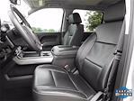 2017 Chevrolet Silverado 1500 Crew Cab 4x4, Pickup #HG380888 - photo 33