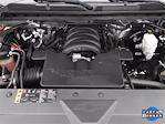 2017 Chevrolet Silverado 1500 Crew Cab 4x4, Pickup #HG380888 - photo 38