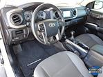 2017 Toyota Tacoma Double Cab 4x4, Pickup #HX094231 - photo 13