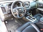 2018 Chevrolet Colorado Crew Cab 4x4, Pickup #J1270771 - photo 14