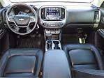 2018 Chevrolet Colorado Crew Cab 4x4, Pickup #J1270771 - photo 15