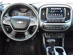 2018 Chevrolet Colorado Crew Cab 4x4, Pickup #J1270771 - photo 16