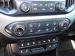 2018 Chevrolet Colorado Crew Cab 4x4, Pickup #J1270771 - photo 21