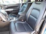 2018 Chevrolet Colorado Crew Cab 4x4, Pickup #J1270771 - photo 27