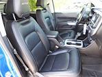 2018 Chevrolet Colorado Crew Cab 4x4, Pickup #J1270771 - photo 30