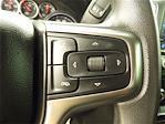2020 Silverado 1500 Double Cab 4x2,  Pickup #JB109539 - photo 15
