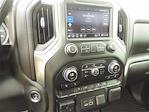 2019 Silverado 1500 Crew Cab 4x2,  Pickup #JB128531 - photo 18