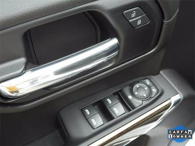 2019 Chevrolet Silverado 1500 Crew Cab 4x2, Pickup #JB245234 - photo 26