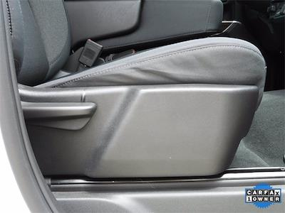 2019 Chevrolet Silverado 1500 Crew Cab 4x2, Pickup #JB245234 - photo 30
